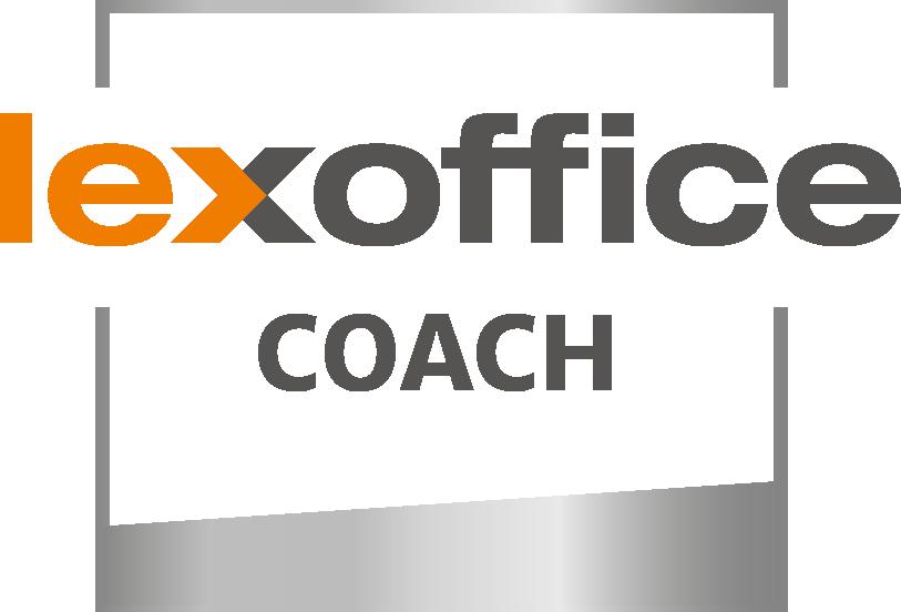 Lexoffice Coach